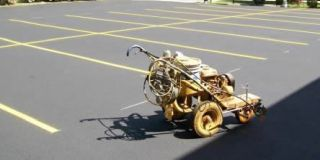 paving, concrete & plowing contractor bedford il