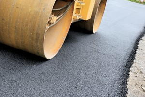 paving, concrete & plowing contractor morton grove il