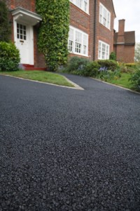 Asphalt Paving for your Bedford Park